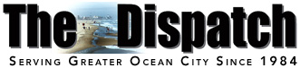 Ocean City Maryland News | OC MD Newspapers | Maryland Coast Dispatch