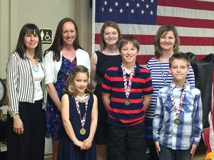 american legion auxiliary national essay contest
