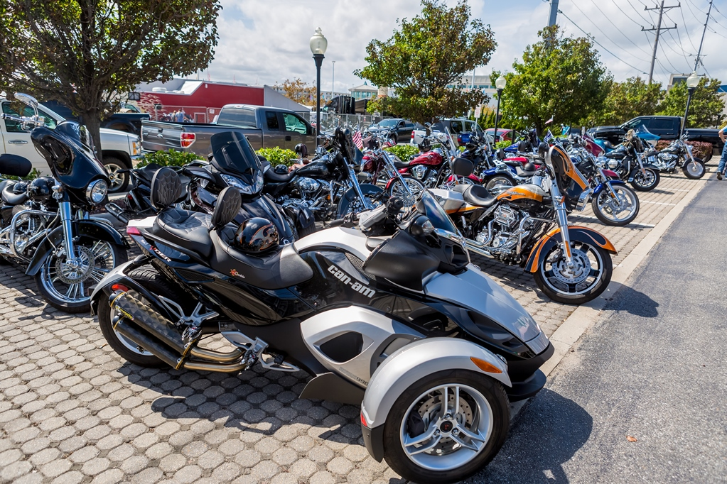 Bike Week Img 1582 09 16 2016 Ocean City