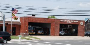 OC Fire Station's Future Plans Remain In Doubt; Council Remains Divided On Proposed Relocation